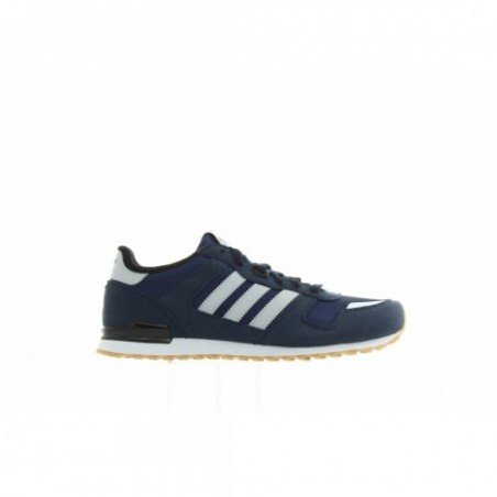 Sneakersy Adidas ZX 700 K S78737
