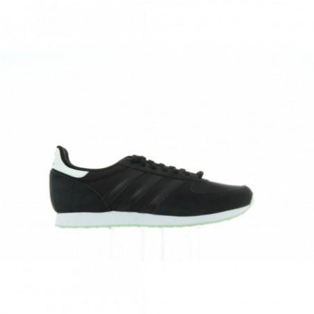Sneakersy Adidas ZX Racer W S74982
