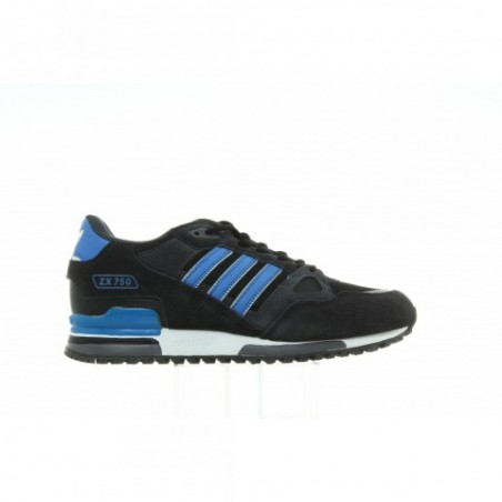 Sneakersy Adidas ZX 750 M18261
