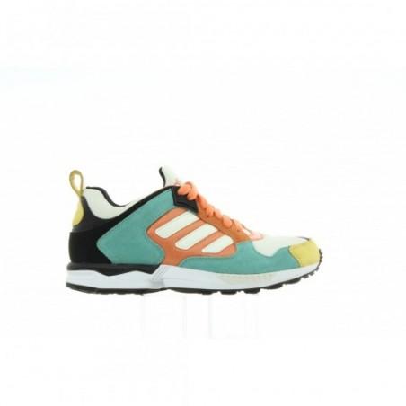 Sneakersy Adidas ZX 5000 RSPN W M20967