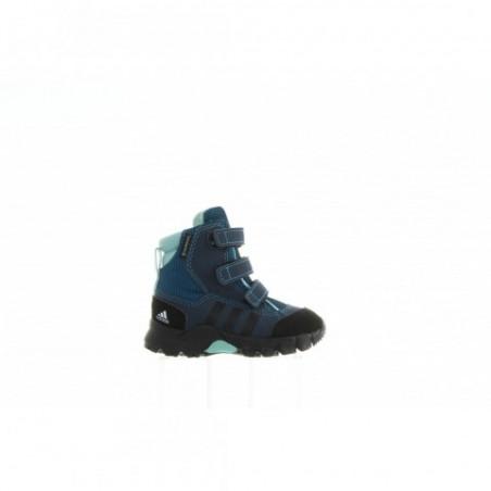 Buty zimowe Adidas CH Holtanna Snow CF I M20028