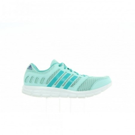 Buty do biegania Adidas Breeze 101 2 W M18408