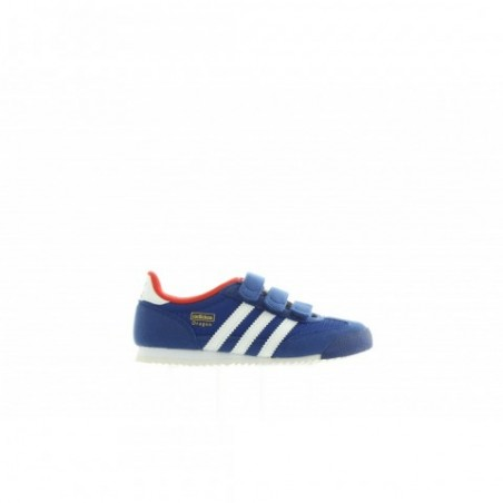Buty sportowe Adidas Dragon CF C M17082
