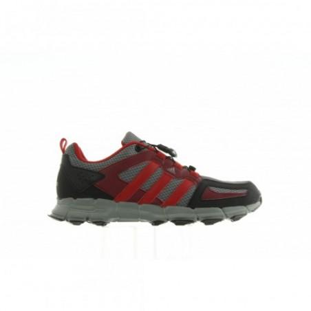 Sneakersy Adidas Trailkid 2 SL K M25497