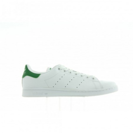 Sneakersy Adidas Stan Smith M20324
