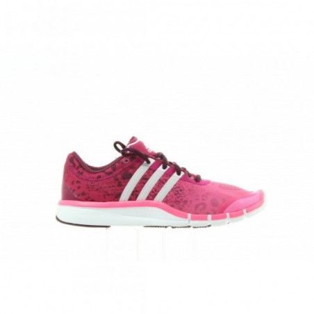 Buty do biegania Adidas Adipure 360.2 W Celebration M18069