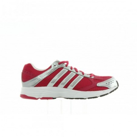 Buty do biegania Adidas Gateway 2 W M22256
