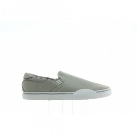 Sneakersy Adidas Gonz Slip G98165