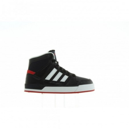 Sneakersy Adidas Bbneo Avenger K F38113