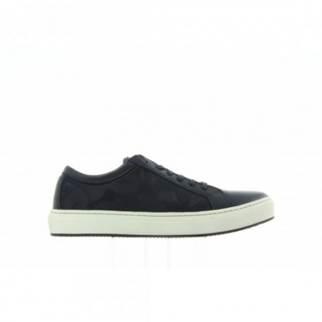 Sneakersy Tommy Hilfiger Peak 1C FM0FM01001 403