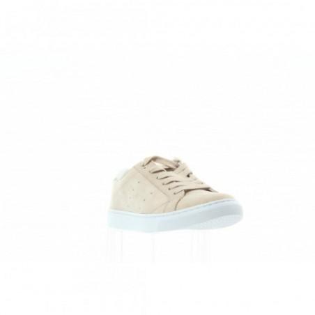 Sneakersy Tommy Hilfiger Venus 1N1 FW0FW00845 502
