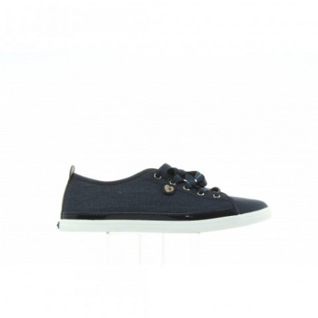 Sneakersy Tommy Hilfiger Keira HG 1D1 FW0FW00392 403