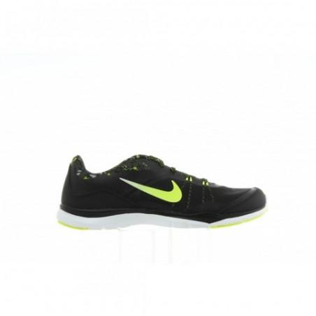 Buty Nike WMNS Flex Trainer 5 Print 749184 011