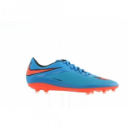 Korki Nike Hypervenom Phelon Fg 599730 484