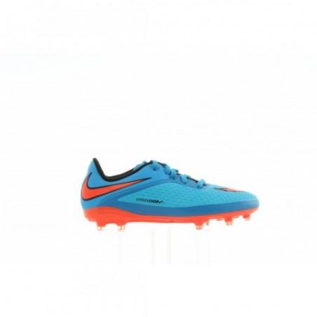 Korki Nike Jr Hypervenom Phelon FG 599062 484