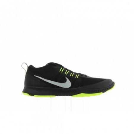 Buty Nike Zoom Domination TR 917708 018