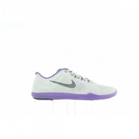 Buty Nike WMNS Studio Trainer 616057 102