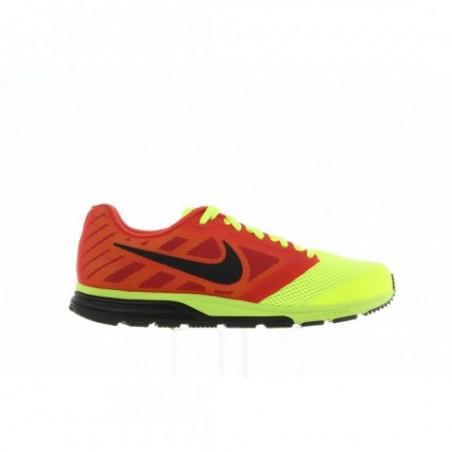 Buty Nike Zoom Fly Renschoenen 630915 706