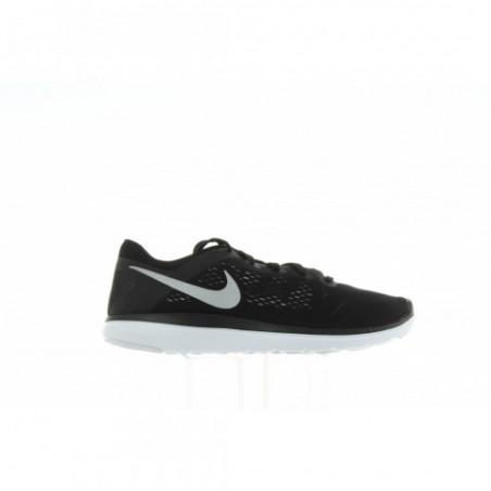 Buty Nike Flex 2016 RN GS 834275 001