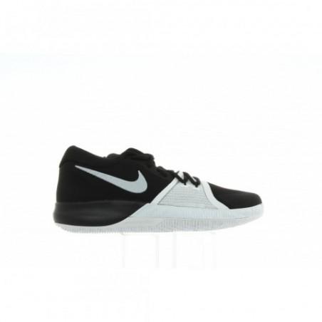 Buty Nike Zoom Assersion GS Black 918385 001