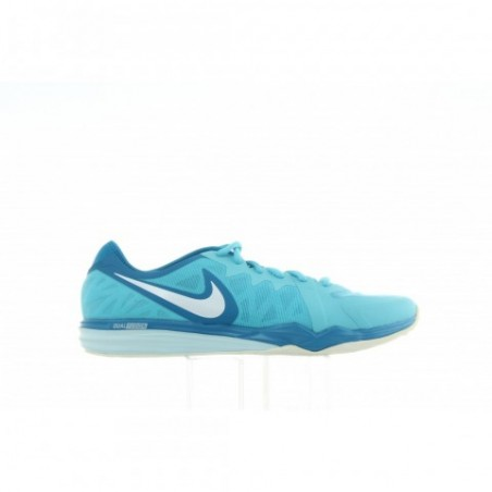 Buty Nike WMNS Dual Fusion Tr3 704940 400