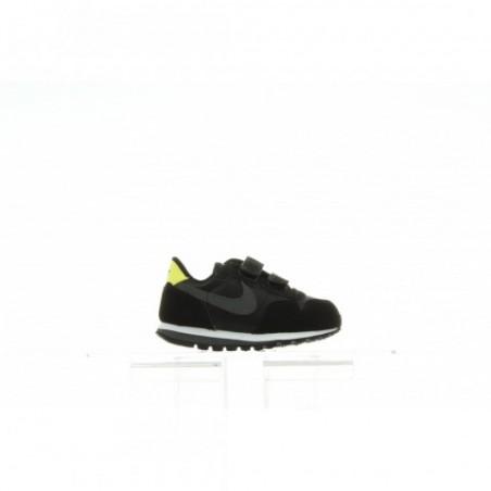 Buty Nike Metro Plus TDV 432021 004