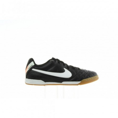 Buty Nike Jr Tiempo Natural IV IC 454327 018
