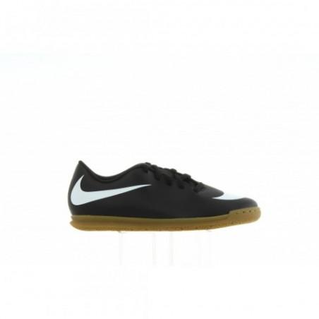 Buty sportowe Nike Jr Bravatax II IC 844438 001