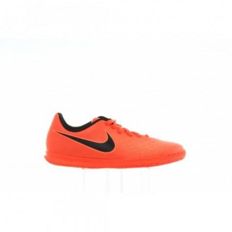Buty sportowe Nike Jr Magista Ola II IC 844423 808