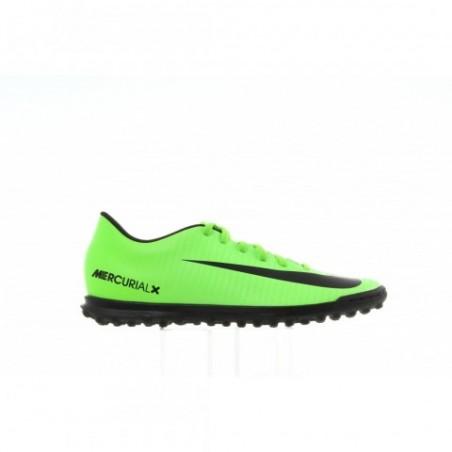 Buty sportowe Nike Mercurialx Vortex III TF 831971 303