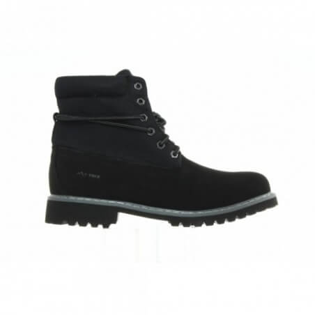 Buty zimowe Mt Trek Classic Fashion MTJ-17-513-014B