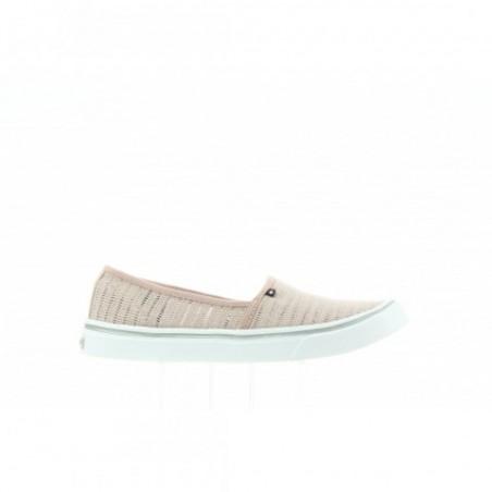 Sneakersy Tommy Hilfiger Mara 4D1 FW0FW01056 502