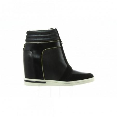 Sneakersy Tommy Hilfiger Sebille 18CW FW56821694 990