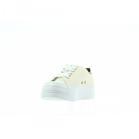 RE9730 Natural White