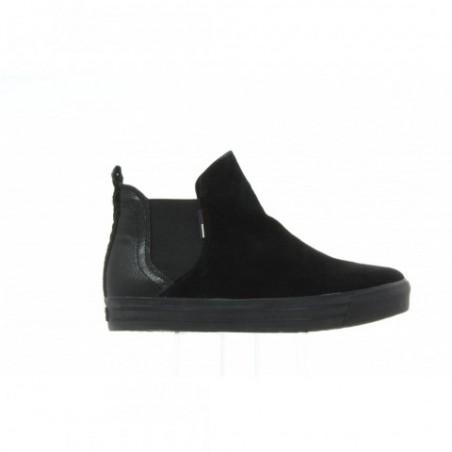 Sneakersy Tommy Hilfiger Lyon 14C EN56821879 990