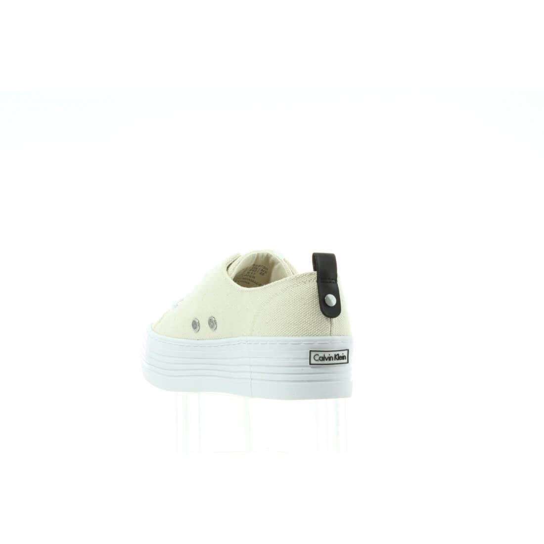 RE9730 Natural White