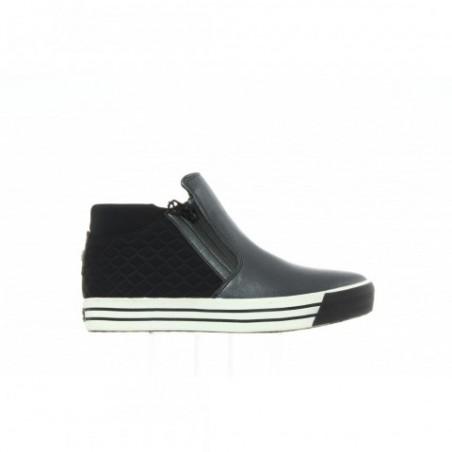 Sneakersy Tommy Hilfiger Lyon 13C EN56821878 990