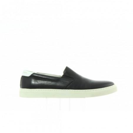 Sneakersy Tommy Hilfiger Mount 6A FM56820607 990