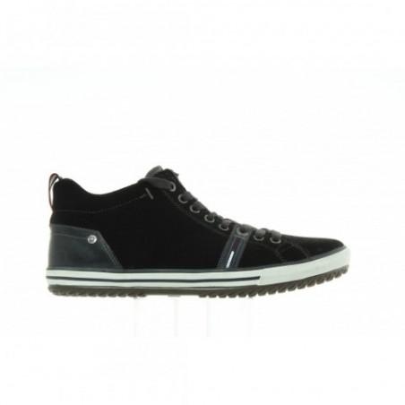 Sneakersy Tommy Hilfiger Joe 2C EM56819901 990