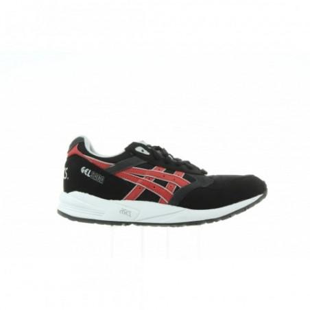 Sneakersy Asics Gel-Saga H437N 9025