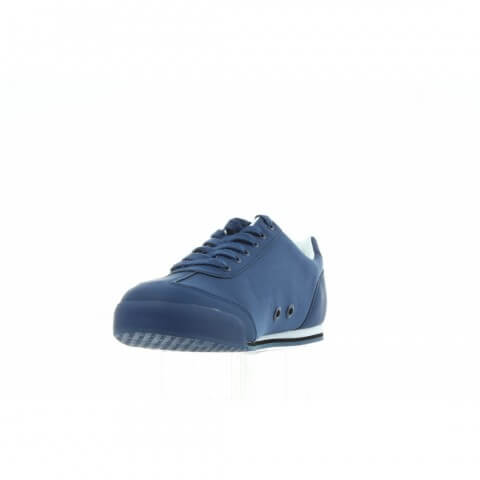 SE8454 Steel Blue