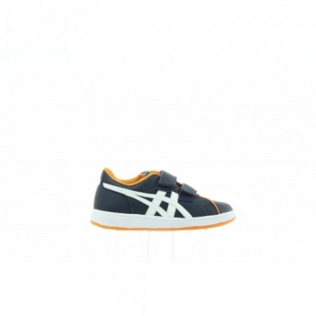 Sneakersy Asics Larally GS C4C6Y 5001