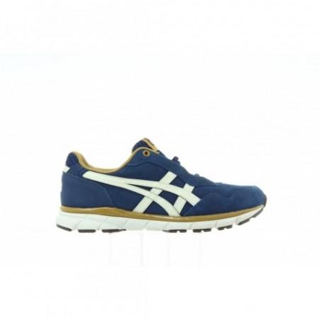 Sneakersy Asics Harandia DL317 5899