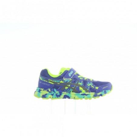 Sneakersy Asics Gel-Lightplay Ps C442N 4793