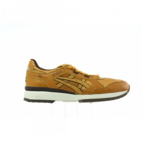 Sneakersy Asics GT-Cool H432L 7171