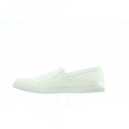 SE8555 White