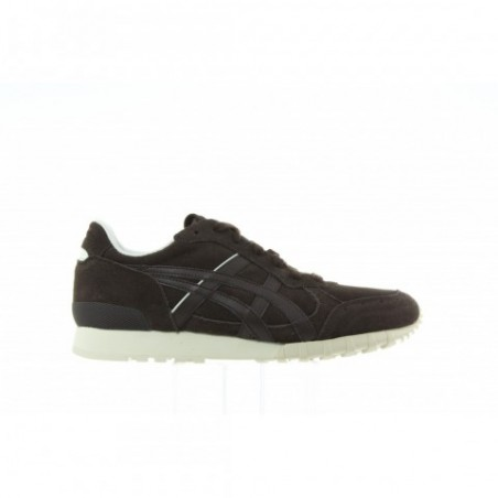 Sneakersy Asics Colorado Eighty-Five D3T1L 6262