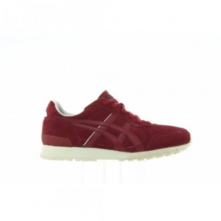Sneakersy Asics Colorado Eighty-Five D3T1L 2525