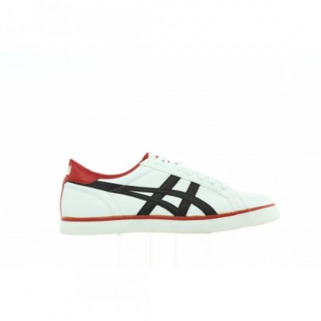 Sneakersy Asics Court Tempo D3A4J 1090