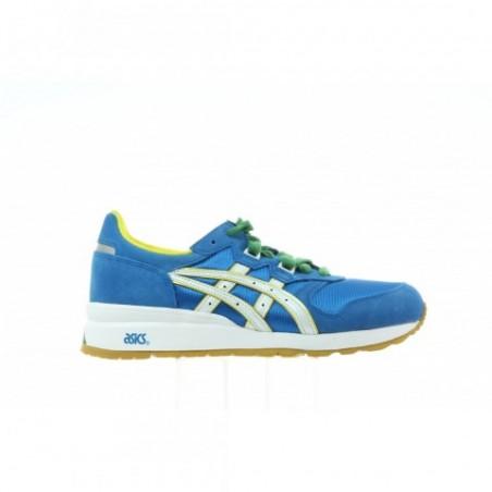 Sneakersy Asics Gel-Epirus H417N 4201